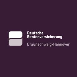 deutsche_rentenversicherung