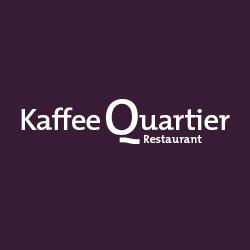 kaffeequartier