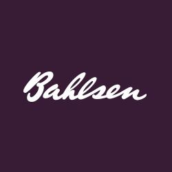 Bahlsen_neu